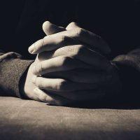 Praying_hands_Credit_ChristianChan_Shutterstock_CNA