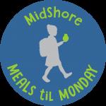 MidShoreMeals_Logo